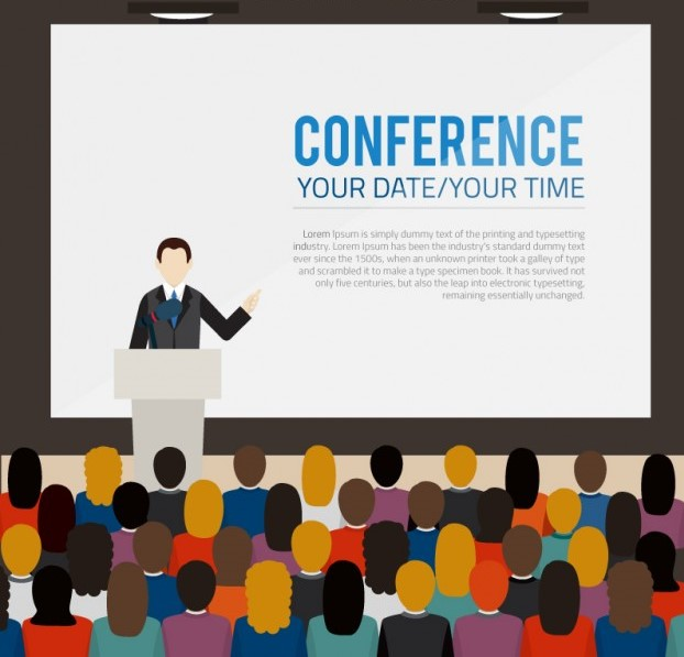 conference-banner-template_23-2147510836